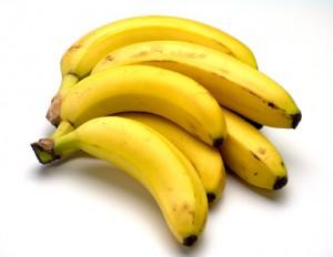 zlute-banany-kupicka.jpg